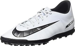 best loved 1a5e9 bbb29 Nike MercurialX Vortex III Cr7 TF, Chaussures de Football Homme