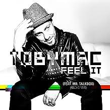 Feel It (Radio Mix)