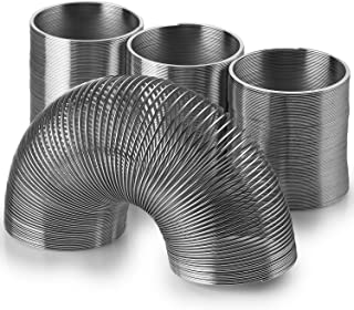 Best squirrel and slinky Reviews