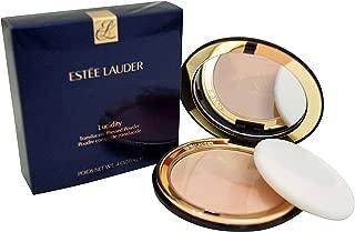 estee lauder lucidity translucent loose powder 01 light