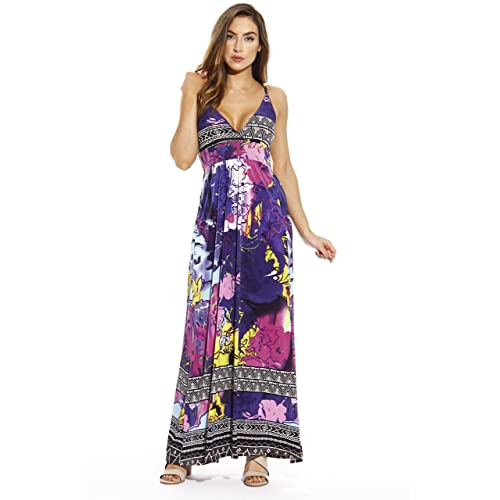 Womens Resort Wear Dresses: Amazon.com