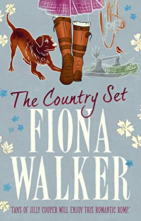 The Country Set (Compton Magna Series Book 1) (English Edition)