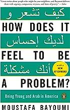 Best we heart it problems Reviews