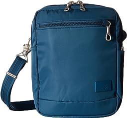 Pacsafe - Citysafe CS75 Anti-Theft Crossbody Travel Bag
