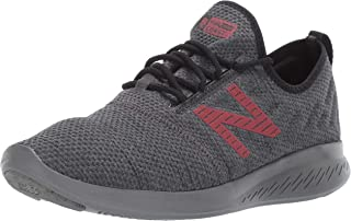 Best new balance zantes Reviews