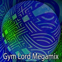 lord's gym hours