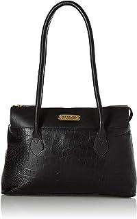 Isle Locada by Hidesign Women's Handbag Emerald (N 1)