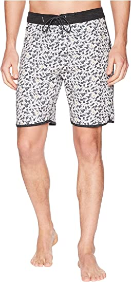 Mirage Decco Boardshorts