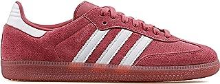 Adidas Pembe Kadın Günlük Ayakkabı B44684
