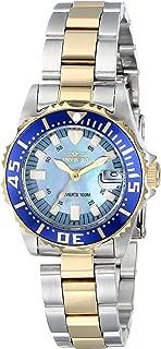 Invicta Women's 2961 Pro Diver Collection