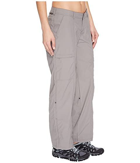 Road Cool Nomad Pants ExOfficio Sol wq5OICIxg