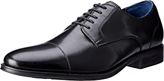 Julius Marlow Mens UNSTONE Shoes