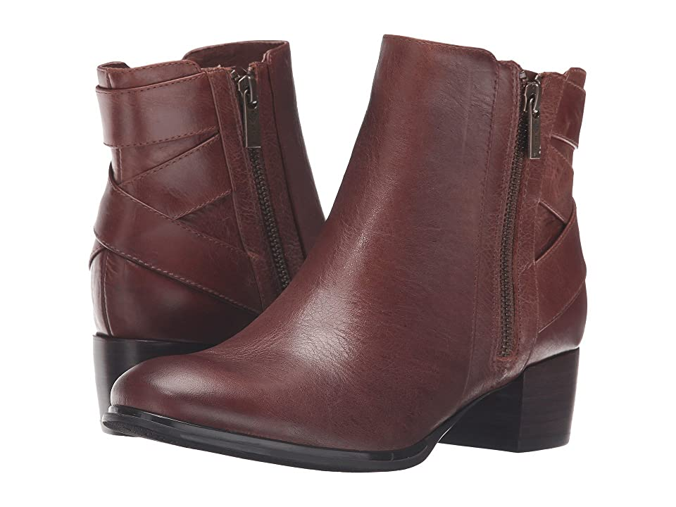 Isola Delta (Sturdy Brown Montana) Women
