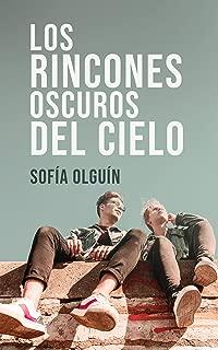 Los rincones oscuros del cielo (Spanish Edition)