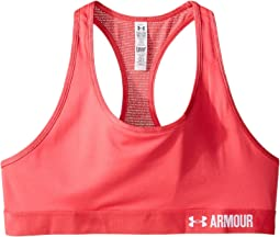 Under Armour Kids - Armour Bra (Big Kids)