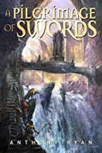 A Pilgrimage of Swords (The Seven Swords Book 1) (English Edition)