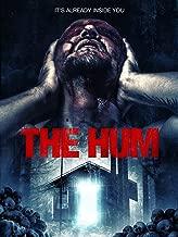 Best hum movie video Reviews