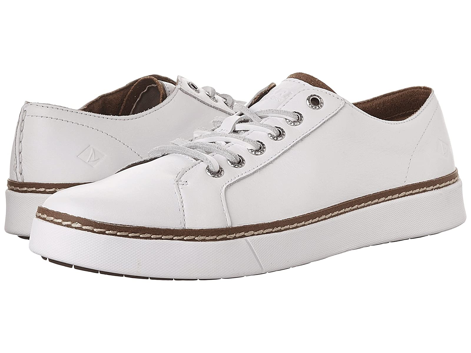 Sperry Clipper LTTCheap and distinctive eye-catching shoes