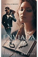 Enviada Pelo Céu eBook Kindle
