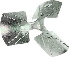 Goodman B1086756S Fan Blade
