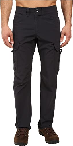 Under Armour - UA Tac Responder Pants