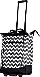 Best shopper tote bag canvas Reviews
