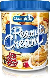 comprar comparacion Crema de cacahuete - 1000g