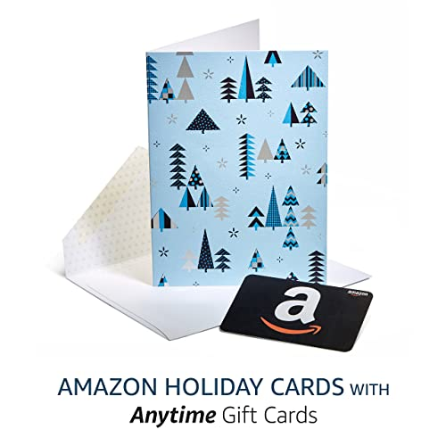 Amazon Premium Greeting Cards With Anytime Gift Pack Of 3