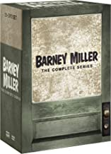 Best barney miller complete series dvd Reviews