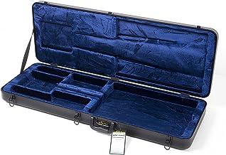 Schecter SGR-UNIV/1  Guitar Case