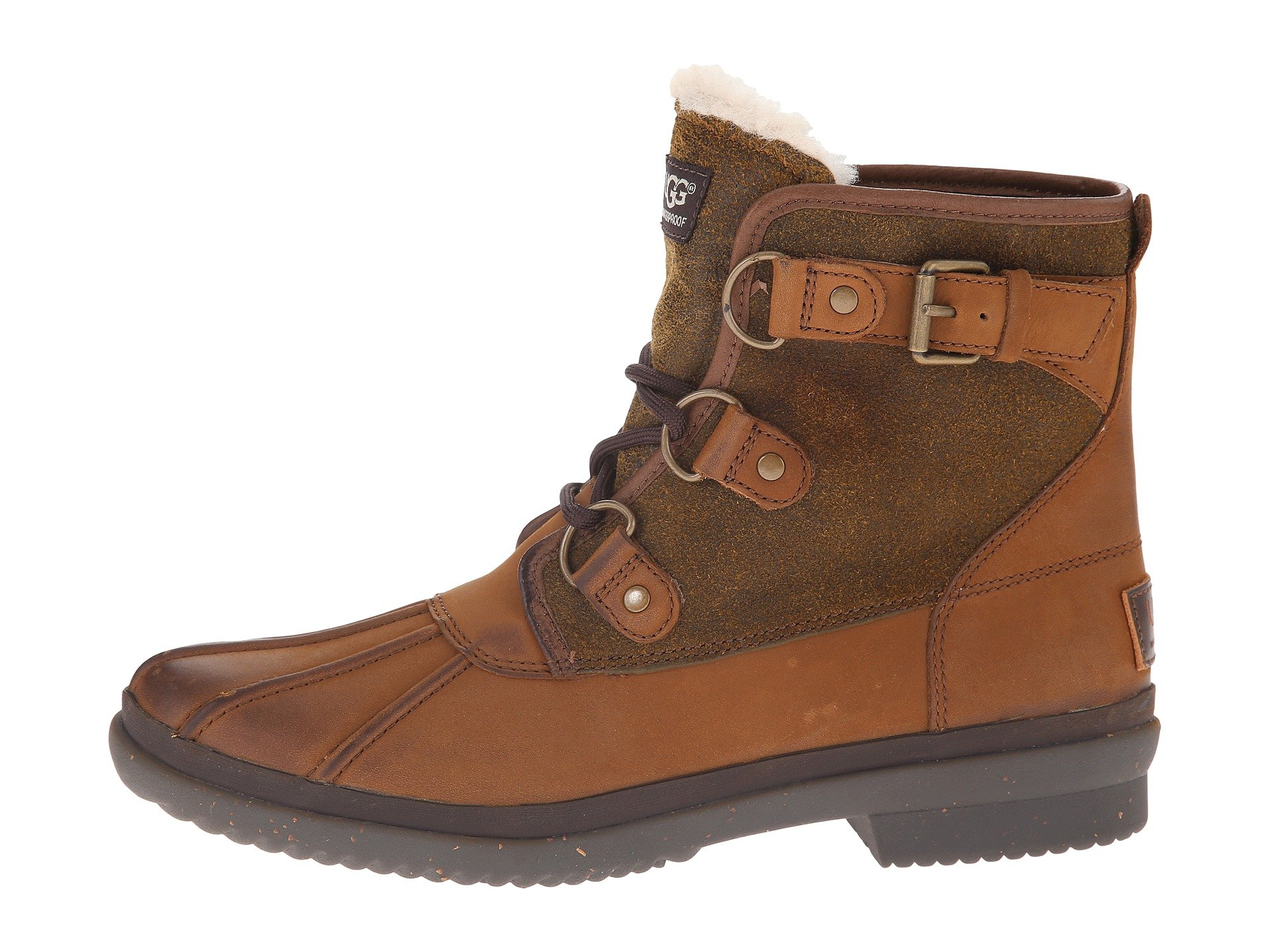UGG Cecile at Zappos.c...