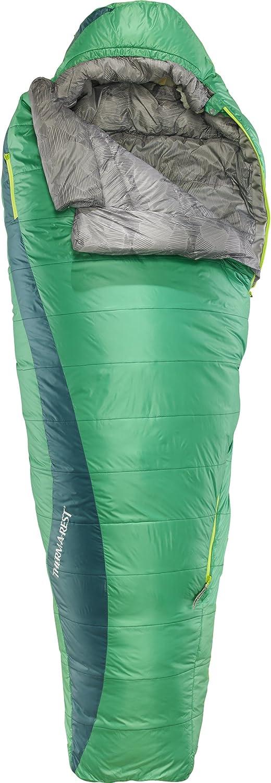 ThermaRest Saros 20Degree Synthetic Mummy Sleeping Bag