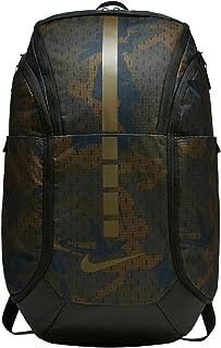 Nike Hoops Elite Hoops Pro Basketball Backpack