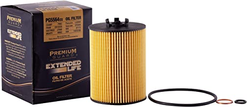 Bosch 72259WS F00E369881 Workshop Engine Oil Filter