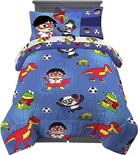 Franco Bedding Super Comforter Sheet