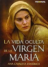 Best la vida oculta de la virgen maria Reviews