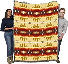 pure country weavers coupon code