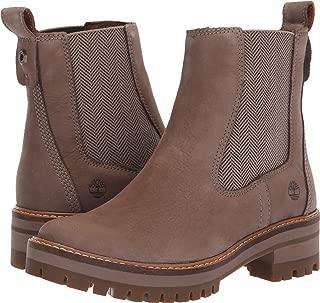 Best timberland courmayeur valley chelsea boots grey Reviews