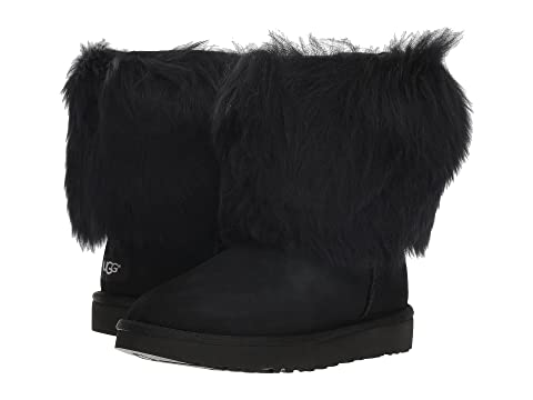 ugg short sheepskin cuff boot at zappos com rh zappos com