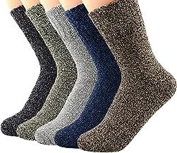 Best soft boot socks Reviews
