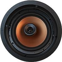 Klipsch CDT-5800-C II In-Ceiling Speaker (White)