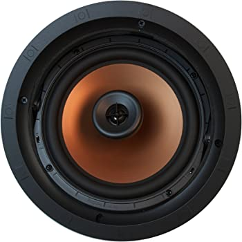 Klipsch CDT-5800-C II In-Ceiling Speaker