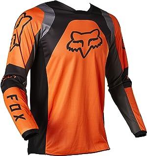 Fox Racing Men's 180 Lux Motocross Jersey