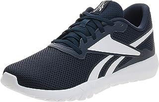 Reebok FLEXAGON ENERGY TR 3.0 mens Road Running Shoe