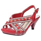 Amazon.com | Salt Water Sandals by Hoy Shoe The Original