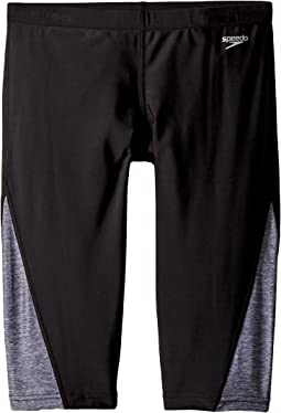 Splice Swim Leggings (Big Kids)