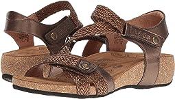 2360eb82a51a5 Women s Taos Footwear Sandals + FREE SHIPPING