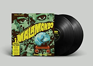 I Malomondo (Original Soundtrack)