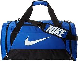 Nike - Brasilia 6 Medium Duffel