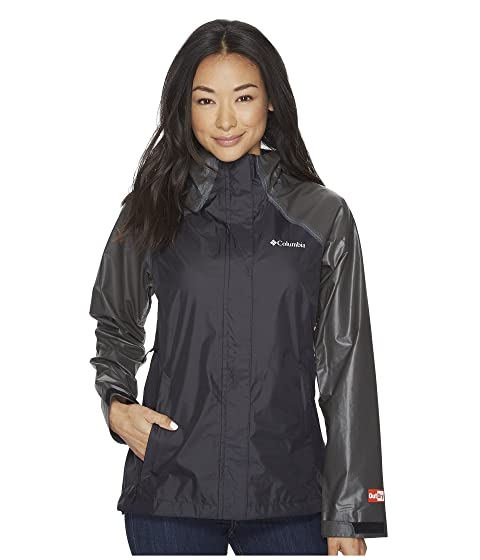 6463d1c6407 Columbia OutDry Hybrid Jacket at Zappos.com